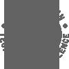 nate recognized logo